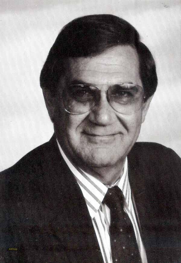 Dr Weber Bramfeld